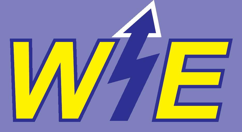 Wesemann Elektrotechnik