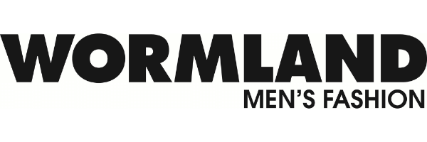 wl-600x200